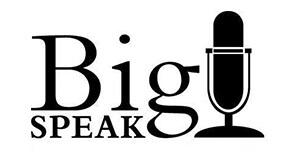 b-Big-Speaker-logo