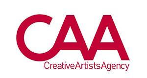 b-CAA-logo