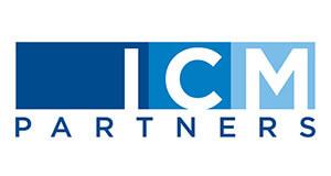b-ICM-logo