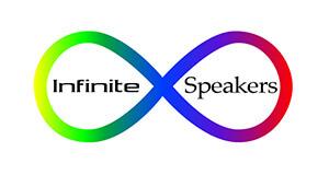b-Infinite-logo