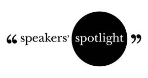 b-Speakers-Spotlight-logo