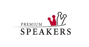 Premium-Speakers