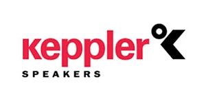 keppler-speakers